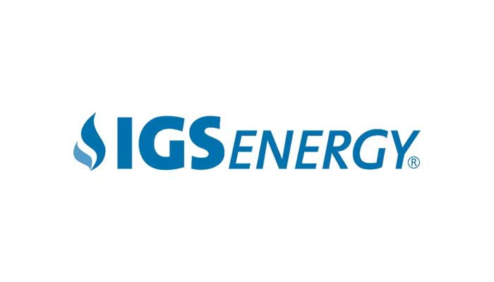 Awesome Igs Energy Resume Motif - Best Resume Examples by Industry ...